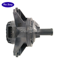 Auto Water Pump for G9040-48010