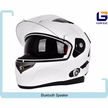 Shenzhen Super Cool Bluetooth ECE interphone motorcycle Helmets