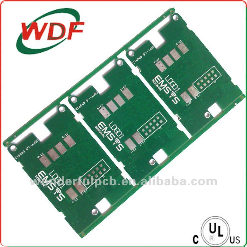 Providing pcb board for lg lcd tv spare parts