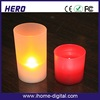 led candles fireworks prices solar energy Electronic gifts