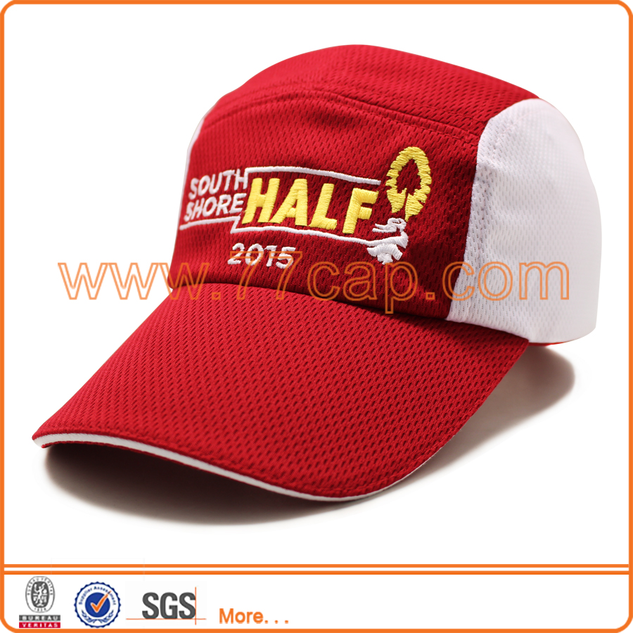 wholesale snapback hats baseball cap golf hats hip hop fitted cheap polo hats for men women