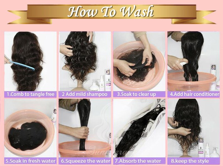 Wholesale Price Micro Bead Hair Extensions Micro Ring High Quality