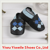 yiwu shoes factory wholesale dancing shoes and baby shoes