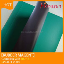 High quality flexible souvenir fridge neodymium magnet sheet for sale