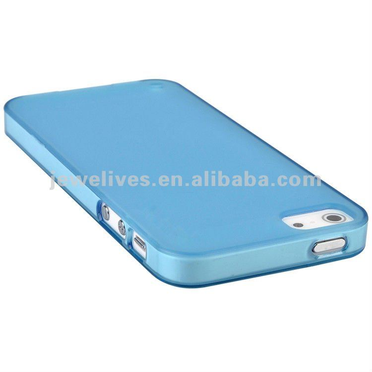 2013 New Arrival cell phone case for iPhone 5 New Hot items 2012 Case
