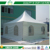 New Design 3X3 4X4 5X5 6X6M Pagoda Tent For Sale Sport