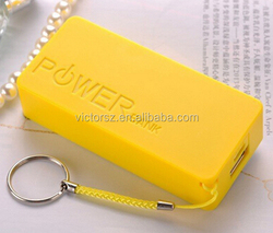 Fast Shipping Cheap Cell Phone Accessories Mobile Phone Charger