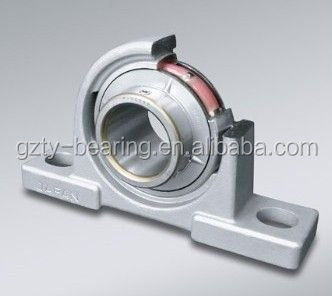 UCP215-46 Pillow Block Bearing