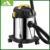 stainless steel tank 12L/15L ETL/GS/CE wet and dry vacuum cleaner new model Top quanlity