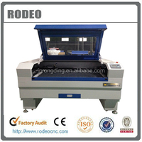 Hot sale GOOD Price with CE,CO2 Glass Tube Mini Laser Engraving Machine/digital laser cutting embroidery machines