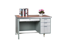 Office Table Design Photos/Office Desk Modern/Steel Office Furniture