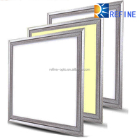 60x60 cm led panel lighting, panel light 2ft 4ft, led panel lighting 60x60 36w 40w 48w 60w 72w