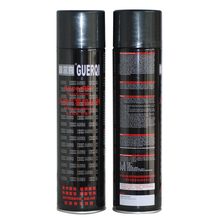 GUERQI 901 non-toxic super glue adhesive and pvc