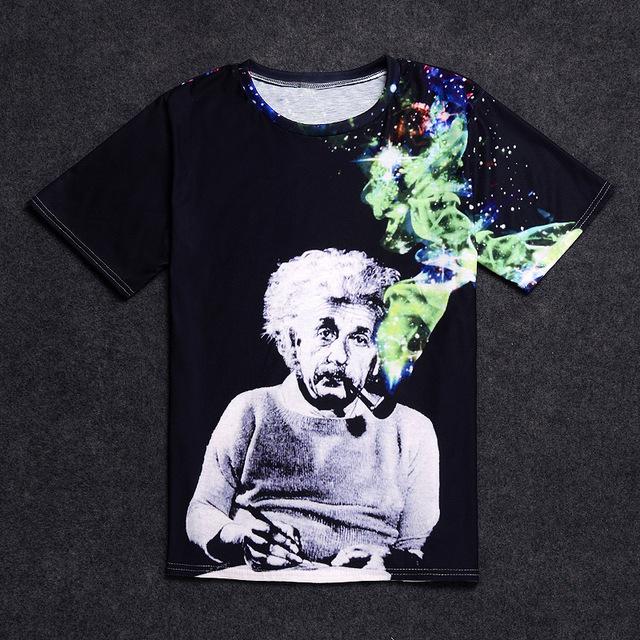 designer check shirts for men cotton on printed t shirt men popular t shirt