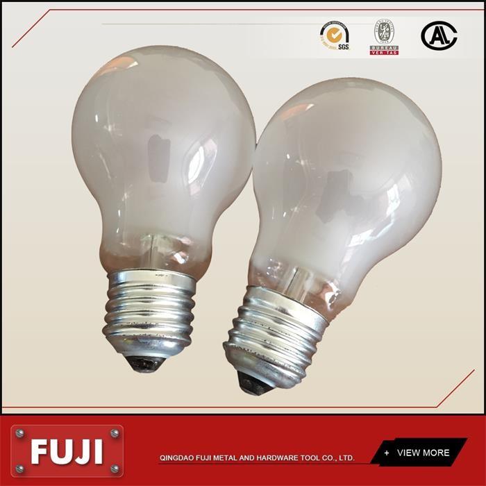 20 Years Experience Newest Design Led Filament 100 Watt Edison Led ...