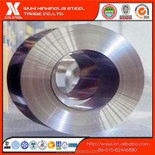 Hard type Magnetic Alloy 1J50 1J79 1J85 Permalloy strip for iron cores