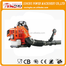 43cc gasoline multi function blower/25.4cc blower/43cc backpack leaf blower/air blower