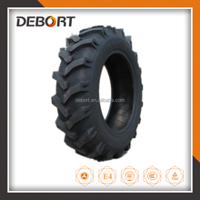 Tractor Tires 18.4-30