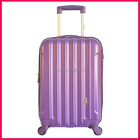 sincere sell luggage motorcycle rear luggage carrier andluggage case for luggage using