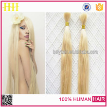 Alibaba express in spanish new coming high quality brazilian hair bulk 30 inch