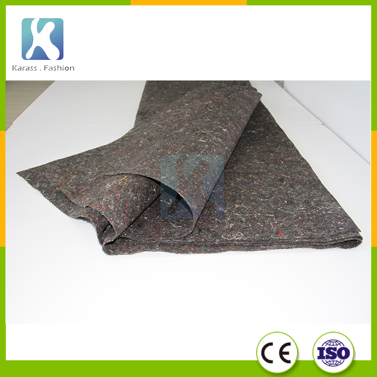Bed Felt Pad With High Quality waterproof mattress industrial hard felt