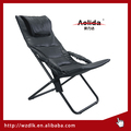 portbale massage chair DLK-B012