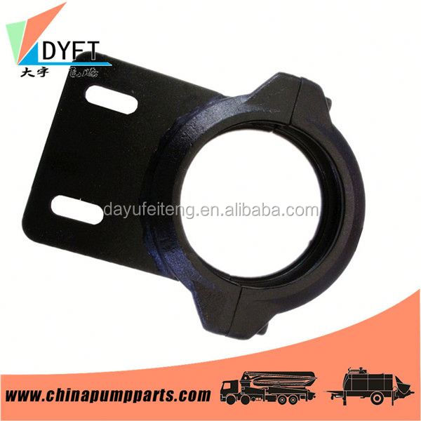 China hdpe pipe clamp high quality hose coupling buy