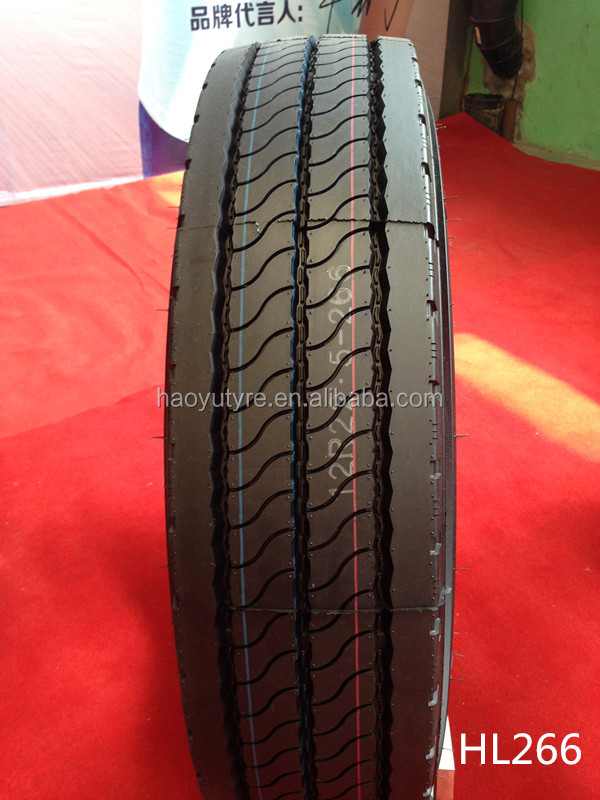 truck and bus tyre( TBR tire) from china wholesaler tyre factory Maxxis quality hot selling 12R22.5