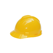Widely use dubai safety helmet