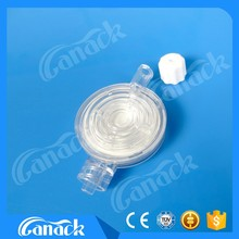 Plastic Anesthesia Puncture Set made in China