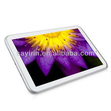 7inch android 4.0 generic android tablet