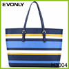 H3004 2015 Designer purse,bolso de las mujeres,brand handbag manufacturer,made in China supplier
