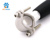 2017 Hands free dog leash reflective dog bike leashes dog harness for bike riding for pets