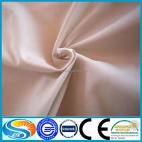 Polyester and Cotton Poplin Fabric for shirt fabric lining and pocket fabric of poplin