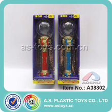 Twinkle Light Stick New Toys For Kid 2013