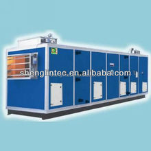 HVAC system air handing unit competitive price