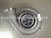 Ebay aplication GT42 turbocharger