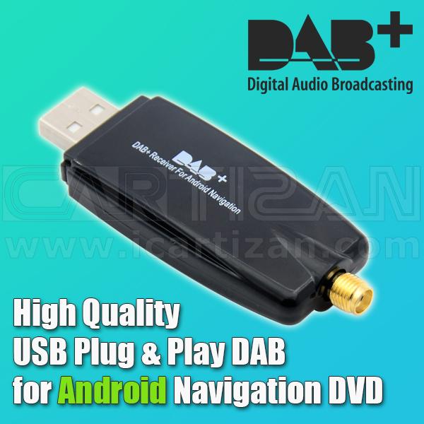 list manufacturers of dab car radio adapter buy dab car. Black Bedroom Furniture Sets. Home Design Ideas
