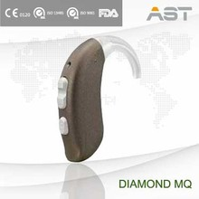 Good hearing aid amplifier mini ear china hearing aids for deaf