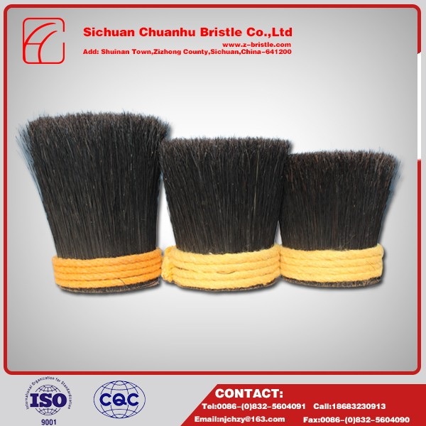 Wholesale low price high quality exquisite salon pig hair brush ,Natural Pig Bristles
