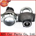 AES Q5 type hid car lens