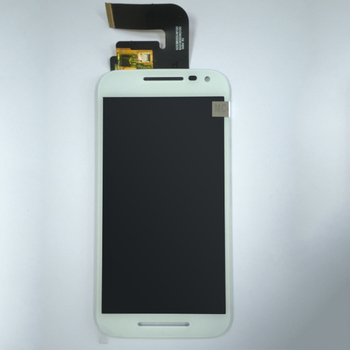 Grade AAAA A4 LCD Display and Touch Screen Digitizer 5.5 inch for mobile phone