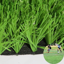 Factory direct sale waterproof cesped prato sintetico artificial turf grass for ski