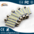 42MM Festoon Light Bulb 12V 1210 LED Dome Lights Car Roof Top Lamp