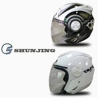HOT SELL Custom HJC Motorcycle safely helmet