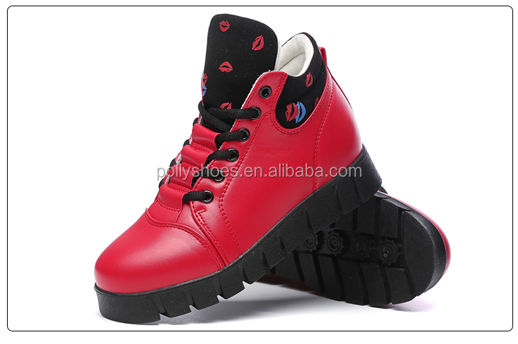 Guangzhou sport shoes women sneaker outdoor shoes