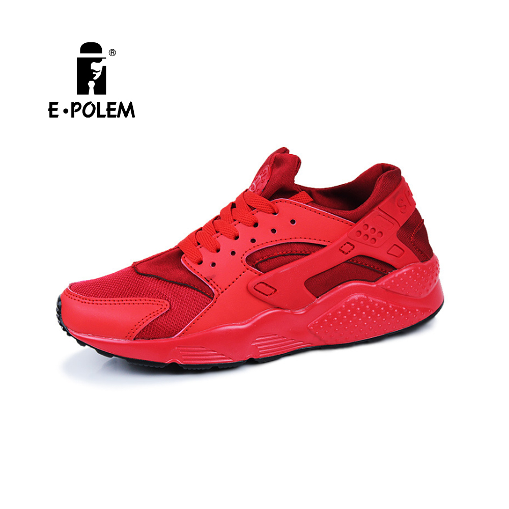 colorful casual sport shoes for buy shoes for