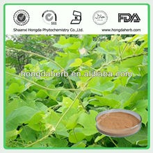 Free Sample Pueraria Flower Extract