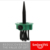 360 Degree Rotation Sprinkler ,Lawn sprinkler Irrigation system ,garden water sprinkler