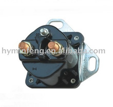 SW-1951,E5TZ-11450-A,66-203,Solenoid switch